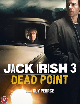 Jack Irish Dead Point-Poster-web3.jpg