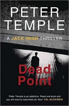 Jack Irish Dead Point-Poster-web4.jpg