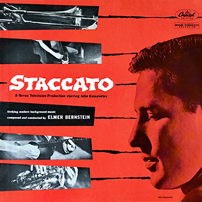 Johnny Staccato-Poster-web1b_1.jpg