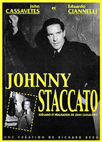 Johnny Staccato-Poster-web3b_1.jpg