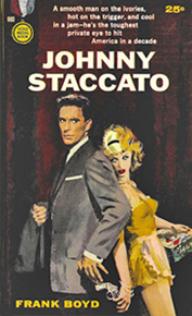 Johnny Staccato-Poster-web4b_1.jpg