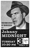 Johnny-Midnight-Film-Noir-Poster-web.jpg