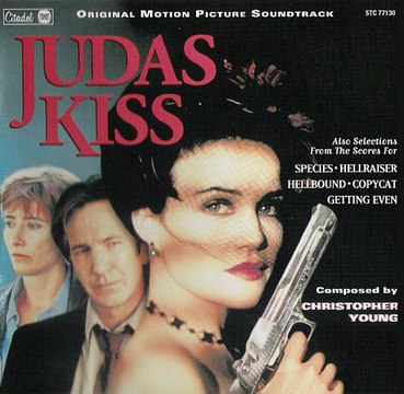 Judas Kiss-Poster-web4.jpg