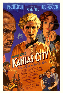 Kansas City-Poster-web1.jpg