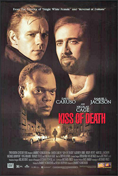 Kiss Of Death-Poster-web1_0.jpg