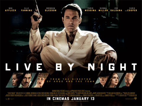 Live By Night-Poster-web1.jpg