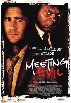 Meeting Evil-Poster-web1.jpg