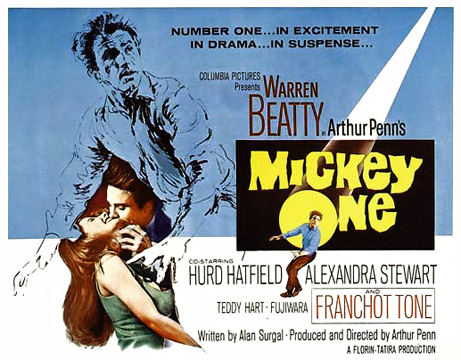Mickey One-Poster-web1.jpg