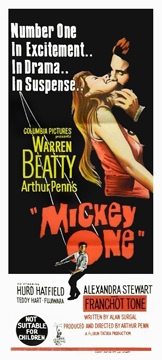 Mickey One-Poster-web5.jpg
