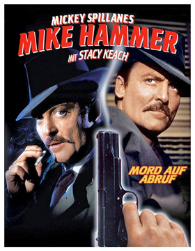 Mike Hammer-Mord auf Abruf-Poster-web1.jpg