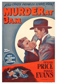 Murder at 3 AM-Poster-web1.jpg
