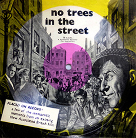 No Trees In The Street-Poster-web1.JPG