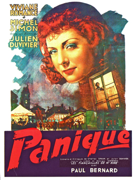 Panique-Poster-web4.jpg