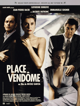 Place Vendome-Poster-web1.jpg