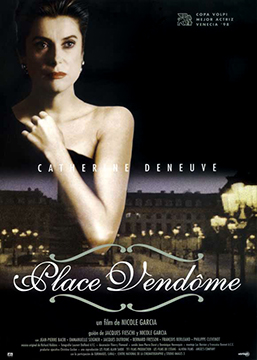 Place Vendome-Poster-web2.jpg