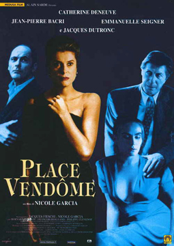 Place Vendome-Poster-web4.jpg