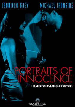 Portraits Of Innocence-Poster-web3.jpg