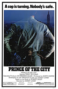 Prince Of The City-Poster-web1.jpg