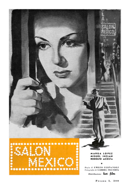 Salon Mexico-Poster-web2.jpg