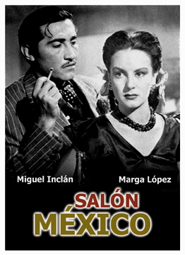 Salon-Mexico-Poster-web3.jpg