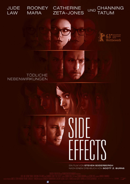Side Effects-Poster-web1.jpg