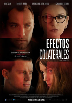 Side Effects-Poster-web3.jpg