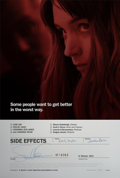Side Effects-Poster-web4.jpg