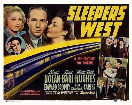 Sleepers West-Poster-web1.jpg