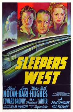 Sleepers West-Poster-web2.jpg