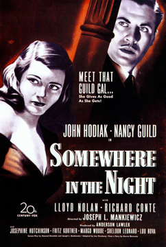 Somewhere In The Night-Poster-web2.jpg