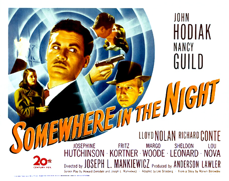 Somewhere In The Night-Poster-web3.jpg