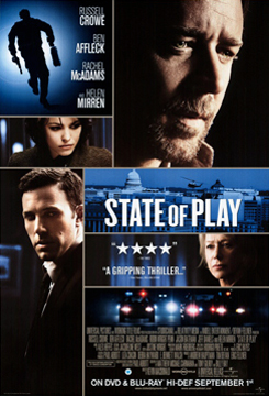 State Of Play-Poster-web3.jpg