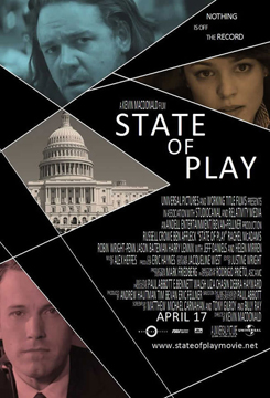 State Of Play-Poster-web4.jpg