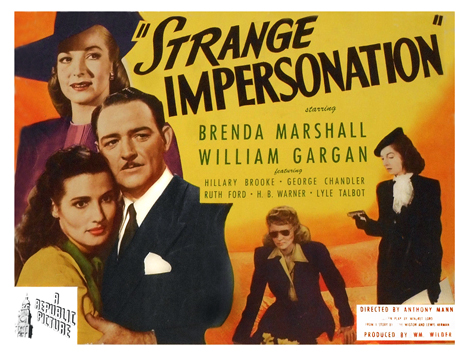 Strange Impersonation-Poster-web1.jpg