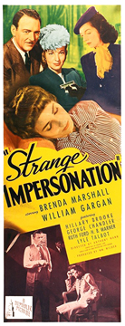 Strange Impersonation-Poster-web3.jpg