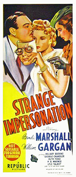 Strange Impersonation-Poster-web4.jpg