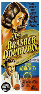 The Brasher Doubloon-Poster-web3.jpg