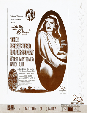 The Brasher Doubloon-Poster-web4.jpg