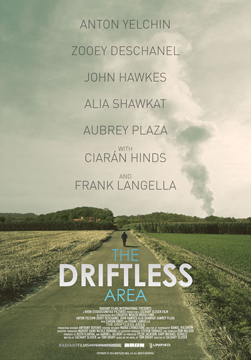 The Driftless Area-Poster-web1.jpg