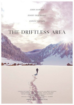 The Driftless Area-Poster-web3.jpg