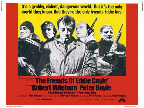 The Friends of Eddie Coyle-Poster-web2.jpg