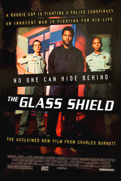 The Glass Shield-Poster-web1.jpg