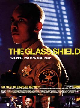 The Glass Shield-Poster-web2.jpg