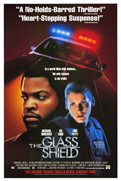 The Glass Shield-Poster-web3.jpg