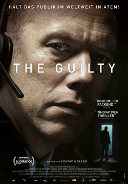 The Guilty-Poster-web2.jpg