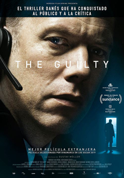 The Guilty-Poster-web3.jpg
