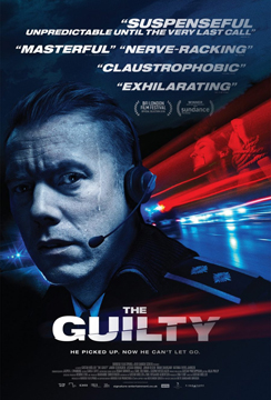 The Guilty-Poster-web4.jpg