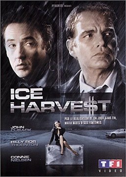 The Ice Harvest-Poster-web3.jpg