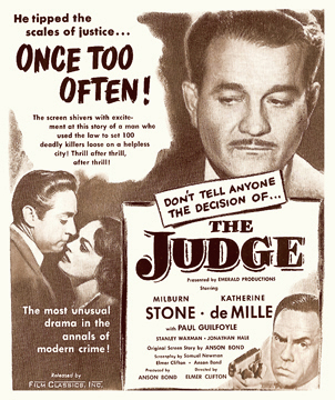 The Judge-Poster-web2.jpg