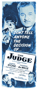 The Judge-Poster-web3.jpg